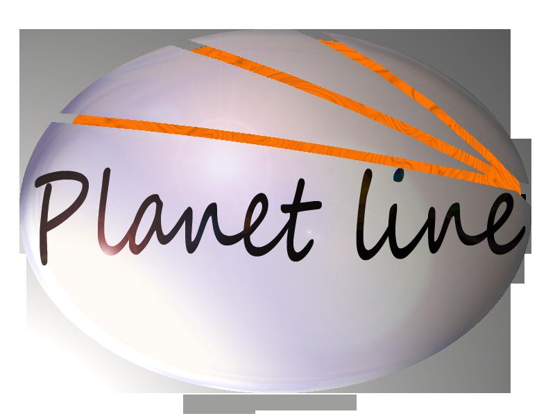 www.planetline.net